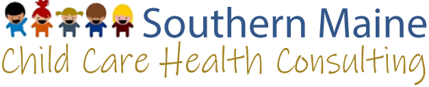 Southern Maine Child Care Health Consulting